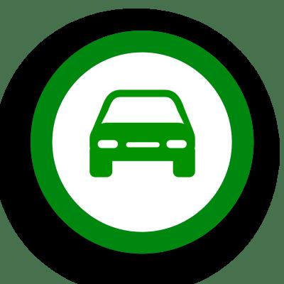 Autowidget