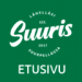 Suuris_logo_white