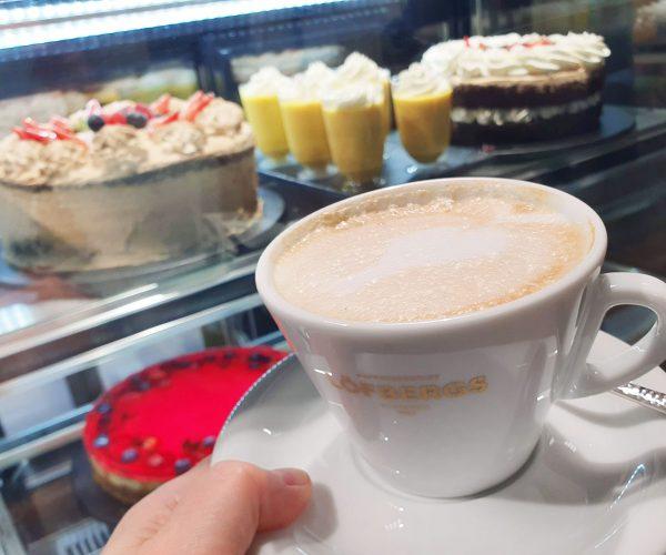 web_karamelkoffee7b_1920x1440
