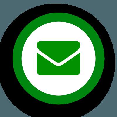 Postipalvelu