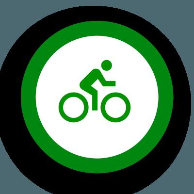 Polkupyöräkuva