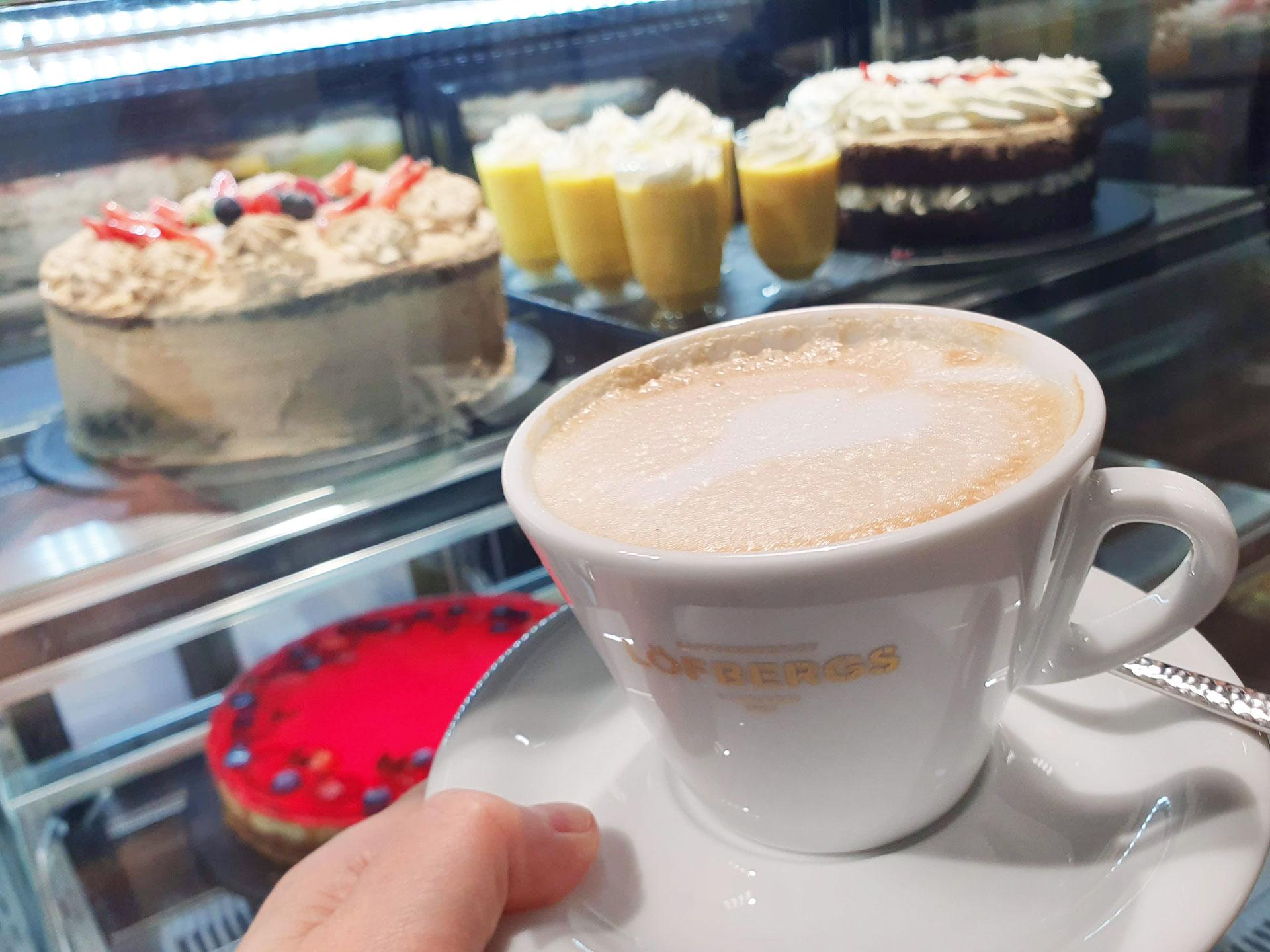 Karamel Koffee